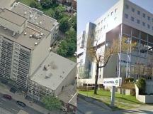 Programme de gestion de l'enveloppe du bâtiment