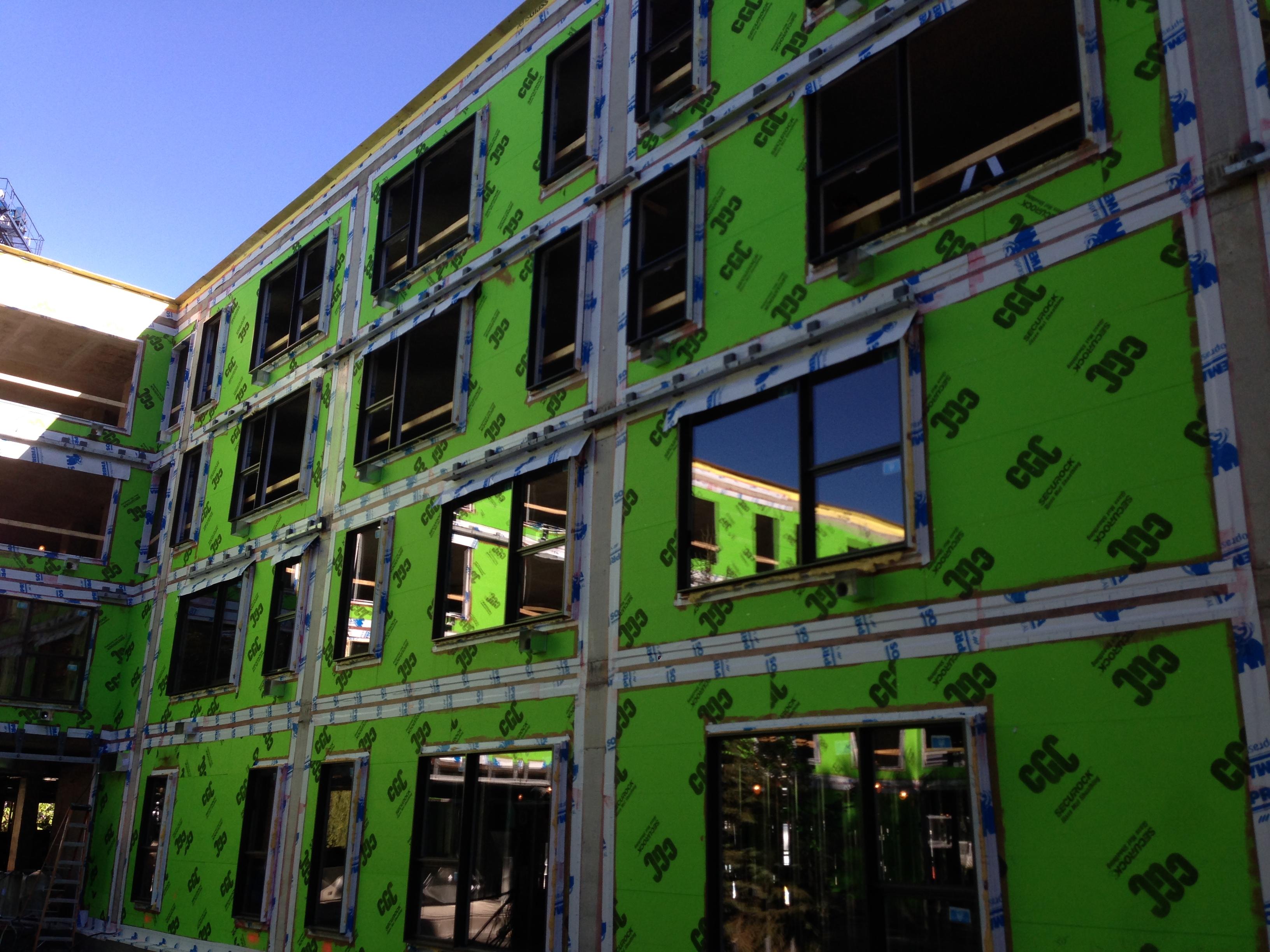 surveillance des travaux de l enveloppe du b timent murs et toitures experts en b timent. Black Bedroom Furniture Sets. Home Design Ideas