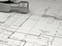 Plans et devis d'architecture