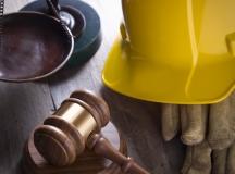 Expertise technico-légale et représentation lors de conflits en construction