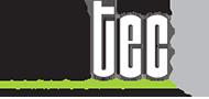 Logo INGETEC