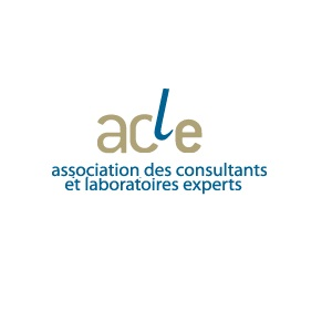 Association des Consultants et Laboratoires Experts (ACLE)