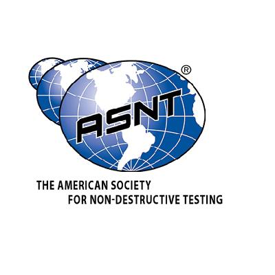 Société américaine d'essais non-destructifs (ASNT)