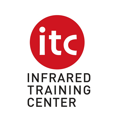 Centre de formation en infrarouge / Infrared Ttraining Center (ITC)